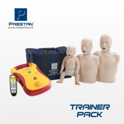 Trainer PACK