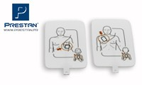 Défibrillateurs de Formation