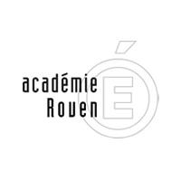 Logo du Rectorat de Rouen